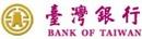 臺銀公教人員保險服務