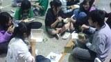 2008夢不落帝國活動照240