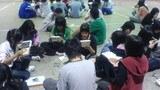 2008夢不落帝國活動照241