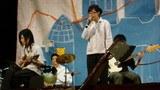 2008夢不落帝國活動照110