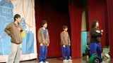 2008夢不落帝國活動照214