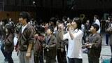 2008夢不落帝國活動照219