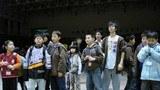 2008夢不落帝國活動照220