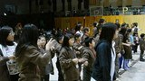 2008夢不落帝國活動照223