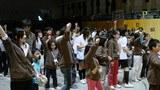 2008夢不落帝國活動照224