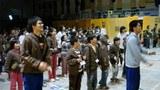 2008夢不落帝國活動照227
