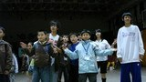 2008夢不落帝國活動照221