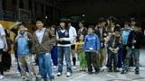 2008夢不落帝國活動照236