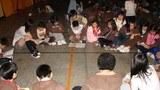 2008夢不落帝國活動照261