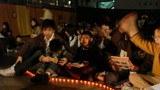 2008夢不落帝國活動照267