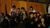 2008夢不落帝國活動照271
