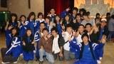 2008夢不落帝國活動照276