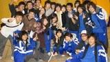 2008夢不落帝國活動照278