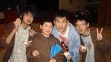 2008夢不落帝國活動照281