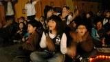 2008夢不落帝國活動照268