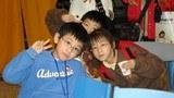 2008夢不落帝國活動照285