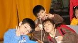 2008夢不落帝國活動照286