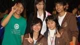 2008夢不落帝國活動照283