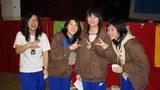2008夢不落帝國活動照288