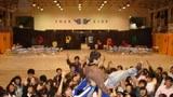 2008夢不落帝國活動照290