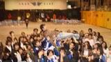 2008夢不落帝國活動照291