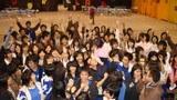 2008夢不落帝國活動照292