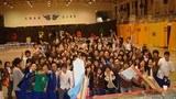 2008夢不落帝國活動照294