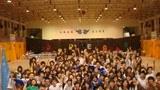 2008夢不落帝國活動照295