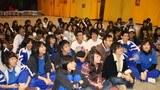 2008夢不落帝國活動照299