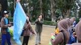 2008夢不落帝國活動照373