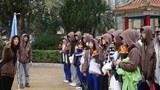 2008夢不落帝國活動照374