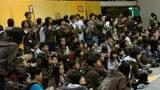 2008夢不落帝國活動照528