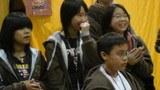 2008夢不落帝國活動照539