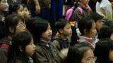 2008夢不落帝國活動照541