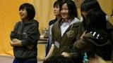 2008夢不落帝國活動照545