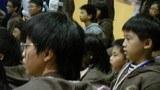 2008夢不落帝國活動照546