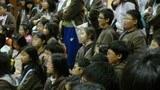2008夢不落帝國活動照547