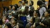 2008夢不落帝國活動照548