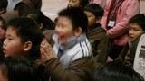 2008夢不落帝國活動照552