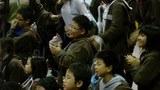 2008夢不落帝國活動照554