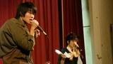 2008夢不落帝國活動照556