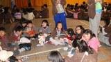 2008夢不落帝國活動照610