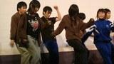 2008夢不落帝國活動照648