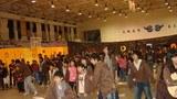 2008夢不落帝國活動照655
