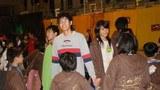 2008夢不落帝國活動照661