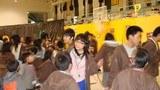 2008夢不落帝國活動照663