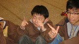 2008夢不落帝國活動照675