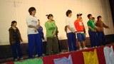 2008夢不落帝國活動照654