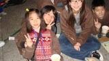 2008夢不落帝國活動照690