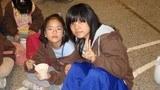 2008夢不落帝國活動照693